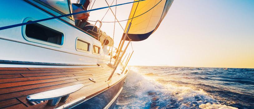 header_Boat-Insurance