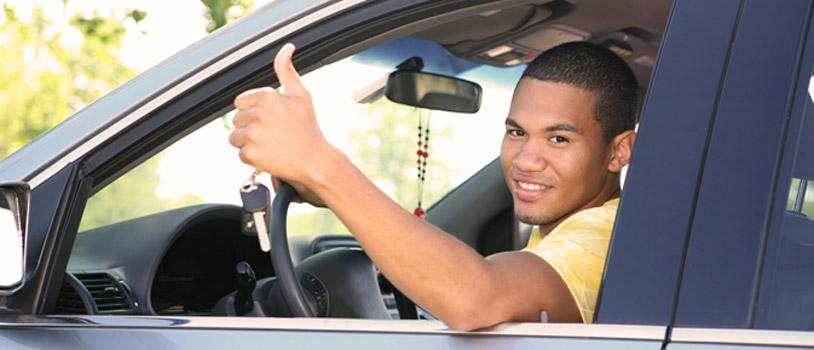 header_Automobile-Insurance