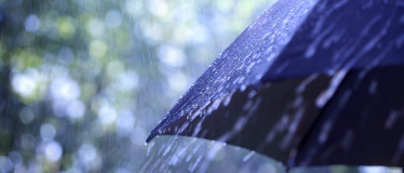 header_Flood-Insurance