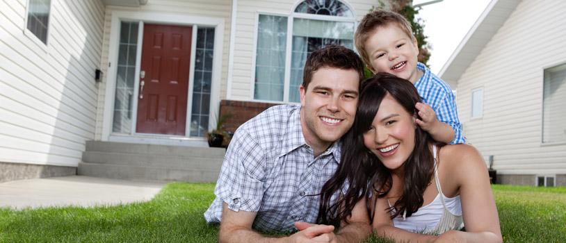 header_Home-Insurance