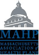 mahp-logo